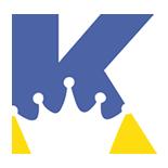The Kings Academy Trust